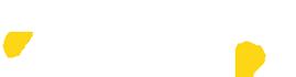 KARPATY – Zakład Robót Geologicznych Techniką Wiertniczą Logo